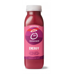 SUPER FRULLATO ENERGY 300...