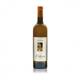 IS ARGIOLAS DOC VERMENTINO...