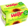 VALLE' MARGARINA CLASSICA 2x250 GR