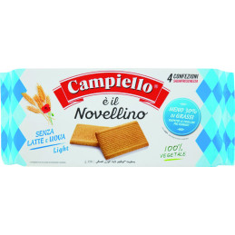 CAMPIELLO NOVELLINO LIGHT...