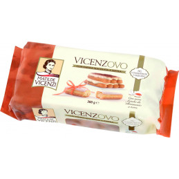 VICENZI SAVOIARDI NEW 300 GR