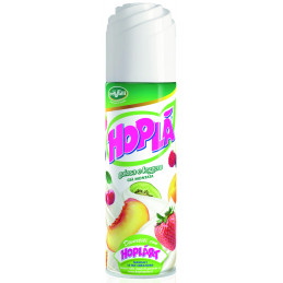 HOPLA' PANNA SPRAY 250 ML