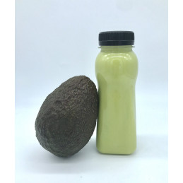 ESTRATTO AVOCADO 250 ML